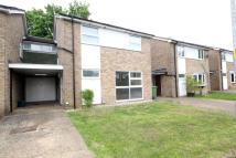 Link Detached House to rent in Sidford Close, Green End