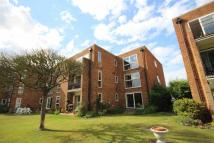 Apartment in River Park, Boxmoor