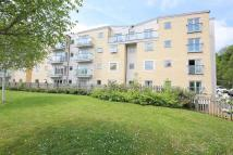 2 bed Apartment in TOWN CENTRE...