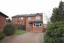 3 bedroom Detached house in Gray Fallow...