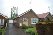 2 bedroom Detached Bungalow for sale in Corn Close...