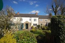 Cottage for sale in The Green, Wessington