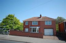 Alfreton Road Detached house for sale
