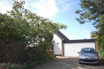 3 bedroom Detached property for sale in Corn Close...