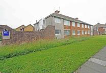2 bedroom Flat for sale in Fairwood Road, Fairwater...