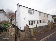 2 bedroom End of Terrace house in Ely Road, Cardiff