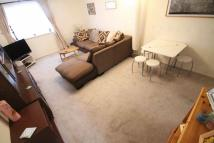 2 bed Flat in Lindway Court...