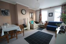 Apartment to rent in Caerphilly Road, Cardiff