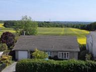Cowbridge Road Detached Bungalow for sale
