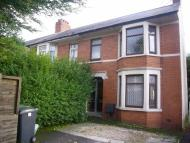 3 bed End of Terrace house in Dryburgh Avenue, Heath...