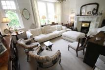 Apartment for sale in Llandaff Road, Pontcanna...