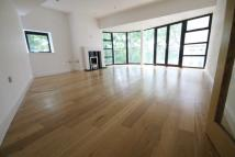 Flat for sale in The Strafford, Penylan...