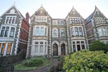 7 bedroom semi detached house for sale in Cathedral Road, Cardiff