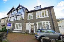 2 bedroom Maisonette in Waungron Road, Llandaff...