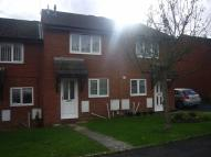 2 bed Terraced house to rent in Tangmere Drive...
