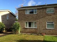 2 bedroom semi detached property in Graig Lwyd, Radyr...