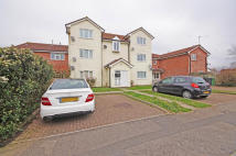1 bed Flat in Bishop Hannon Drive...