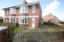 3 bed semi detached house for sale in Avondale Crescent...