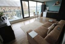 2 bed Penthouse in Conway Road, Pontcanna...