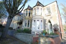 4 bedroom End of Terrace property for sale in Clive Road, Canton...