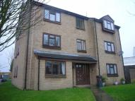 1 bedroom Flat in Oxwich Close, Fairwater...