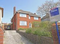 5 bedroom Detached house in Llantrisant Road...