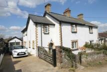 4 bedroom semi detached property in Radyr Farm Road, Radyr...