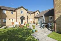 Flat for sale in Norbury Court...