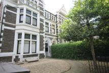 Apartment in 67 Cathedral Road...