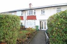 property to rent in Murrayfield Road, Birchgrove, Cardiff