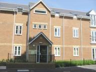 Reardon Smith Court Flat to rent
