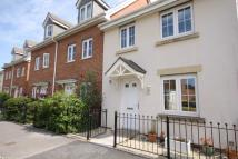 3 bed semi detached house to rent in de Clare Drive, Radyr...