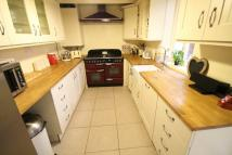 End of Terrace house to rent in Penhill Road, Pontcanna...