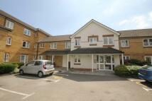 2 bed Retirement Property to rent in Mclay Court, Fairwater...