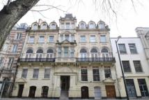 2 bedroom Apartment in The Grand...