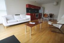 1 bedroom Flat to rent in Altolusso, Bute Terrace...