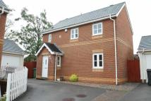 3 bed Detached home in Ragnall Close, Thornhill...