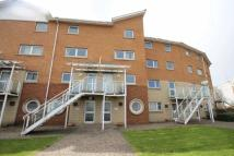 3 bed Town House in Taliesin Court...