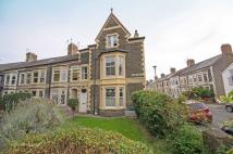 St. Johns Crescent End of Terrace house for sale