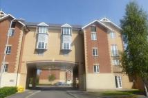 2 bedroom Apartment in Seager Drive...