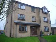 1 bedroom Flat in Oxwich Close, CARDIFF...