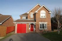 Detached home to rent in Clos Parc Radyr, CARDIFF...