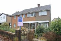 4 bed Detached property in Maryport Road...
