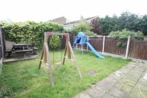 3 bed semi detached house for sale in Leslie Road, Rayleigh...