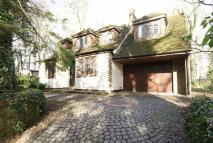 4 bedroom Detached home for sale in Vicarage Hill, Benfleet...