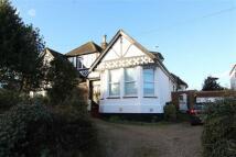 semi detached property for sale in Aldermans Hill, Hockley...