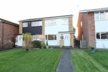 3 bedroom semi detached home in Connaught Walk, Rayleigh...