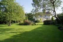 4 bed Detached property in Lower Road, Hockley...
