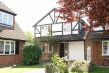 4 bedroom Detached property for sale in Belgrave Road, Eastwood...