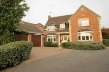 5 bed Detached property in Victoria Avenue...